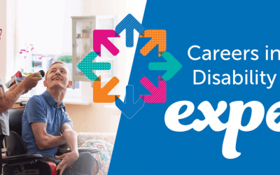 Careers in Disability Expo in Ipswich – Exhibitor opportunities now available!